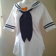 Sailor1_listing
