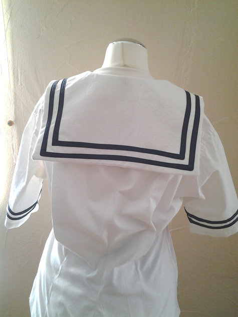 Sailor2_large
