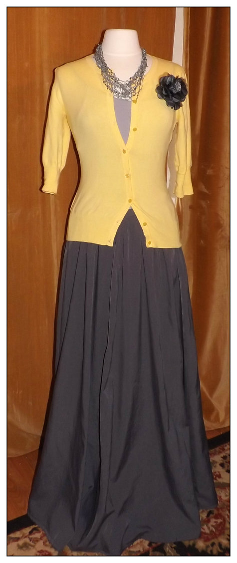 Skirt_full_shot_2_large