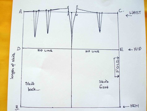 Pencil-skirt-sloper-017_large