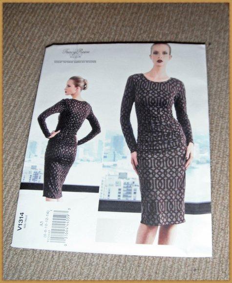 Donna_karan_dress_019_large