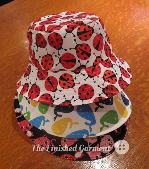 Bucket-hat5_large