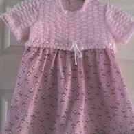 Dress_006_listing