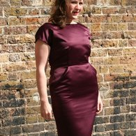 Williamson_birthday_dress_listing