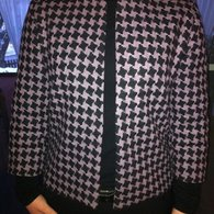 Jacke_front_listing