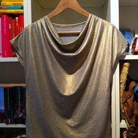 New_years_shirt_listing