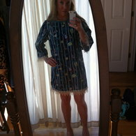 Cocktail_dress_listing
