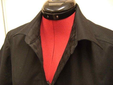 Collar_detail_large
