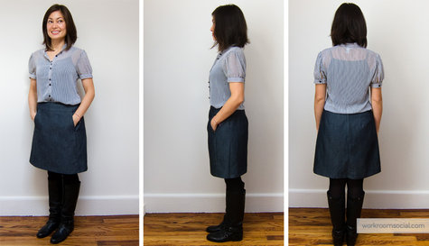 Pocket_skirt_sewn_large