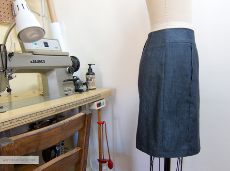 Cons_pocket_skirt2_large