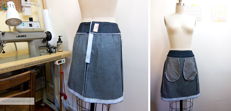 Cons_pocket_skirt3_large