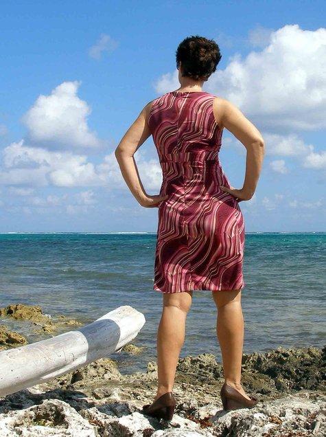 Blog-clothes-039_large