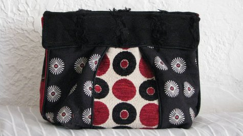 Clutch_front_large