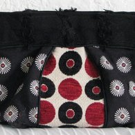 Clutch_front_listing
