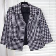 Jacket_001_listing