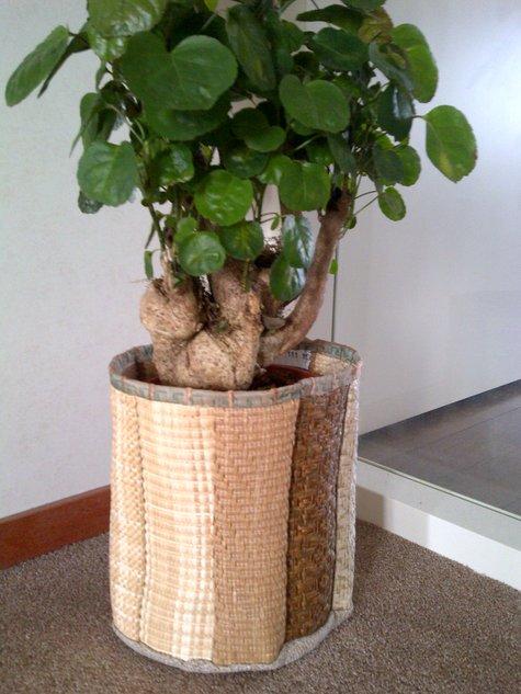 Basket_large