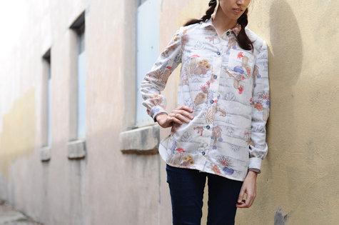 Wearing_handmade_blouse_-_blue_armadillo_1_large