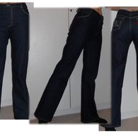 Jeans_listing