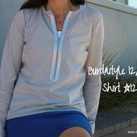 Bs_shirt_120_listing