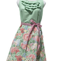 Mint_blossom_dress_listing