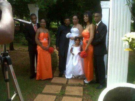 Tracy_s_wedding_dress_large