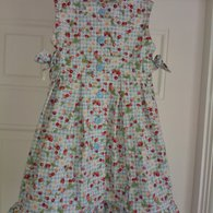 Strawberry_frock_listing