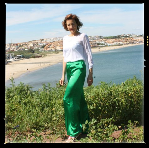 Emerald_pants_038_large
