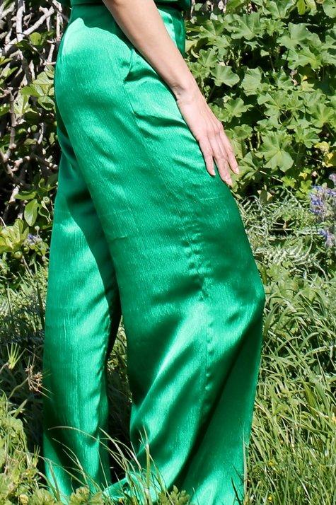 Emerald_pants_086_large