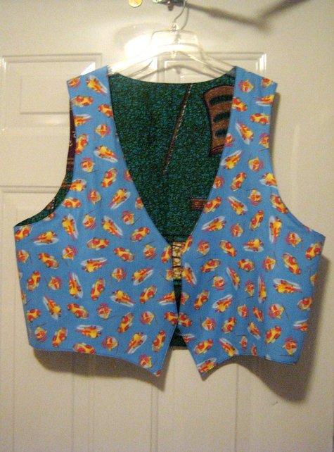 Keddy-vest-02_large