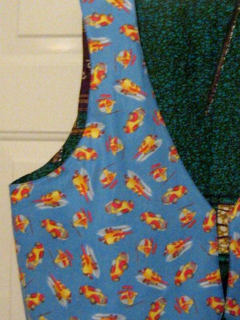 Keddy-vest-03_large