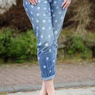 Polkadots-jeans-moschino-zara-strenesse9_listing