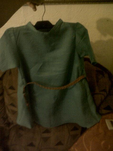 Baby_girl_shirt_large