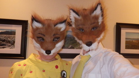 Foxes_1_large