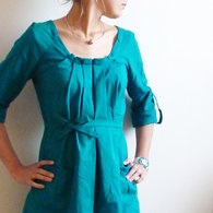 Turquoise_tuniek_1_listing