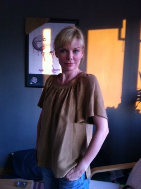 Gold_silky_smock_1_large
