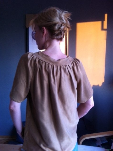 Gold_silky_smock_2_large
