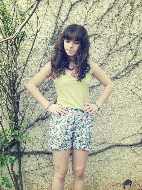 Lola_4_large