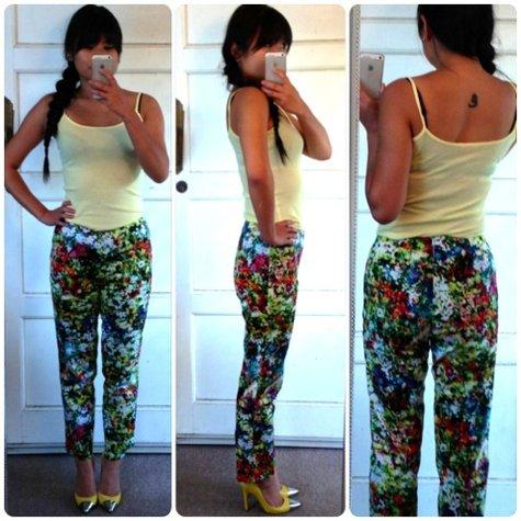 Burda_7371_pants_large