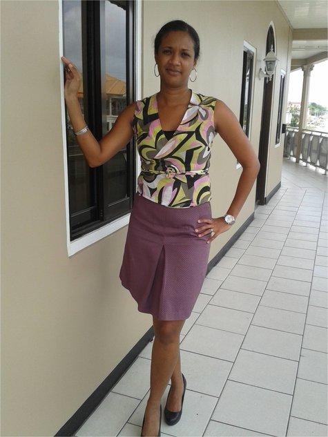 Inverted_pleat_skirt2_large
