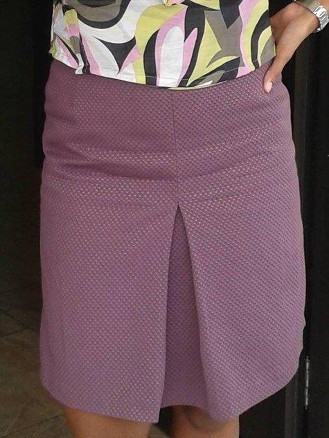 Inverted_pleat_skirt1_large