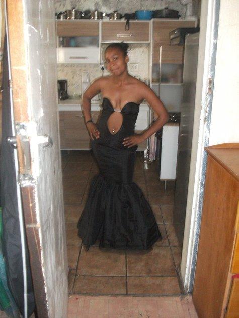 Montinque_s_banquet_dress_006_large