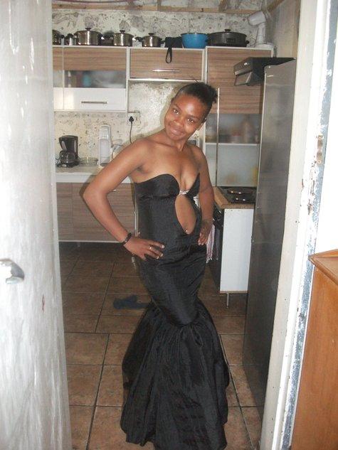 Montinque_s_banquet_dress_009_large