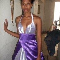 Montinque_s_banquet_dress_260_listing