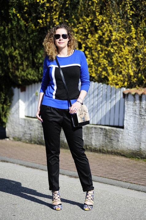 Mondrian-moschino-zara-sandals1_large