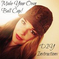 Diy_hat_listing