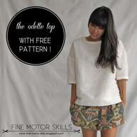 Odette_tutorial_-_free_pattern3_listing