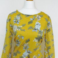 Yellow_dress_listing