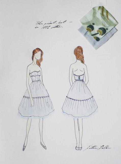 Boller_2-2_fashion_design_artwork_large