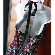 Dress-back_listing