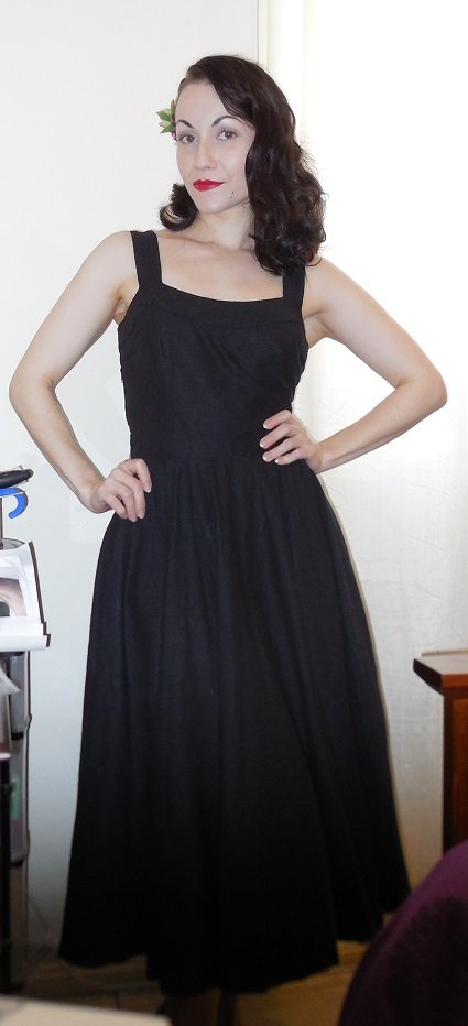 Linen_dress_7_large